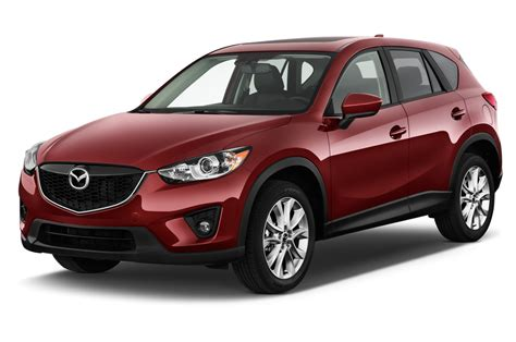 Mazda Cx 5 2013 2013 mazda cx 5 reviews and rating motor trend
