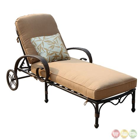 weather resistant patio furniture 30 awesome weather resistant patio furniture patio furniture ideas