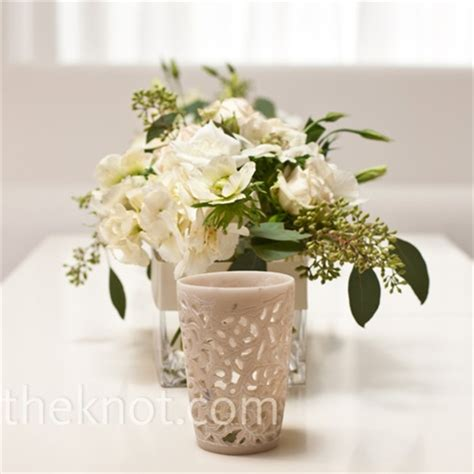 votive candle centerpieces 301 moved permanently