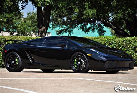 Tt Lamborghini Gallardo Dp Tt 2005 Lamborghini Gallardo Specs Photos