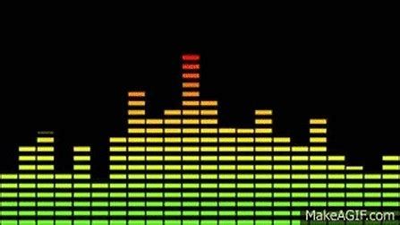 equalizer wallpaper gif equalizer wallpaper moving many hd wallpaper