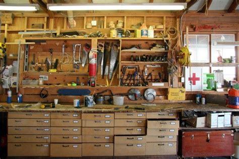 organizing  workshop thriftyfun