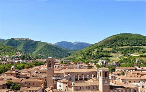 marche fabriano discover the of fabriano all year