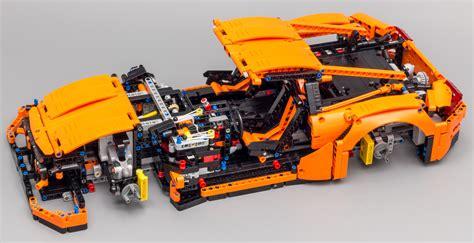 lego technic porsche engine review 42056 porsche 911 gt3 rs lego technic