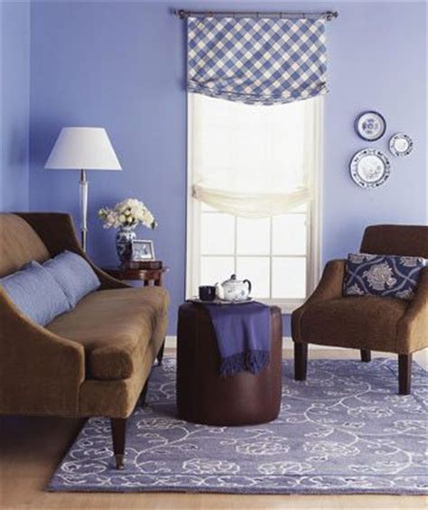 periwinkle bedroom 25 best ideas about periwinkle room on pinterest