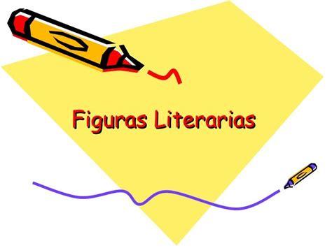 figuras literarias y imagenes 31 best images about figuras literarias on pinterest