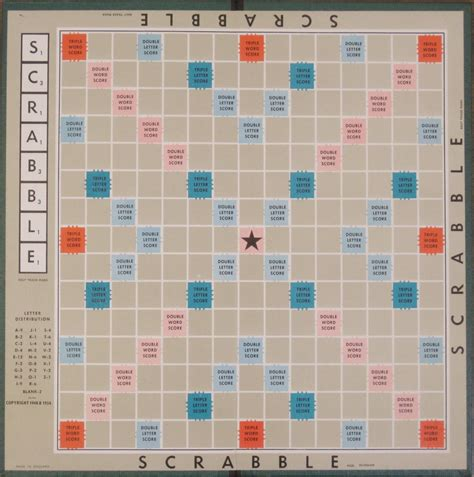 scrabble free no free scrabble type 171 the best 10 battleship