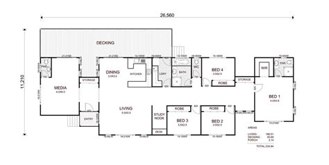 House Plans Queenslander Style Home Design And Style Queenslander House Plans