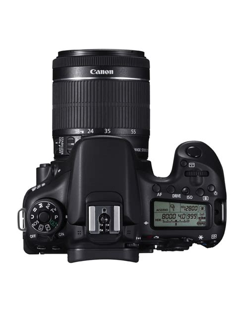 canon 70d price canon eos 70d price release date specs confirmed