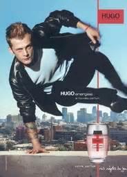 Parfum Hugo Energize parfum hugo energise de hugo osmoz
