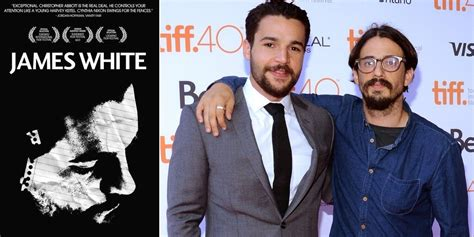 christopher abbott roles the next big thing christopher abbott on his breakout