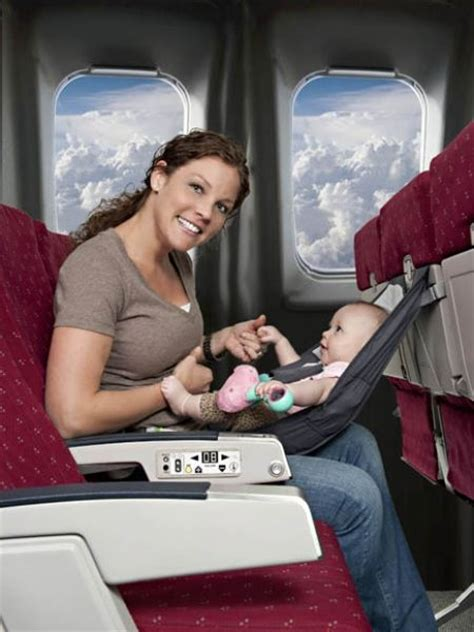 Baby Airplane Hammock 10 best baby gifts for parents that to travel planes trips and places