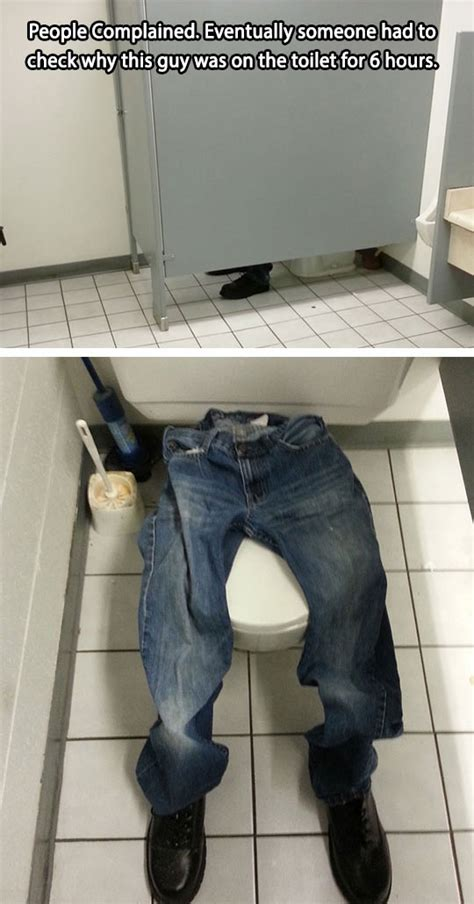 bathroom stall prank bathroom stall prank 28 images bathroom stall prank