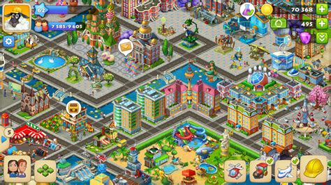 township game layout plans township android apps on google play