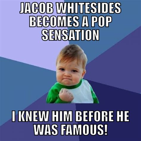 Jacob Meme - pictures edits memes the whitesiders