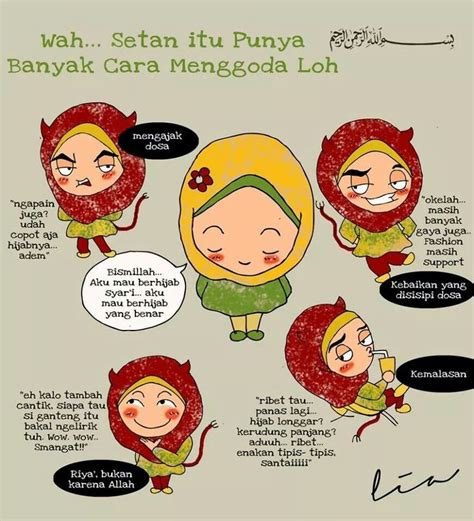 Anime Jilbab Syar I 227 best images about muslimah on