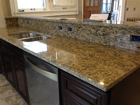 granite countertops outlet best home design 2018