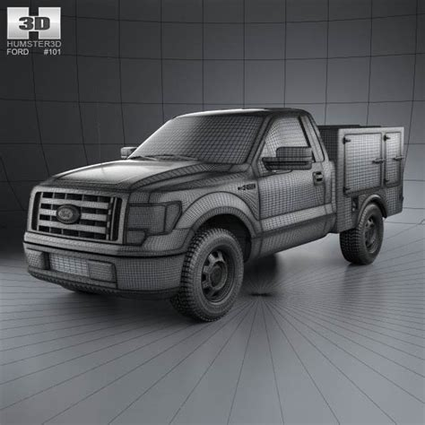 ford f150 parts catalog where can i get a 2014 ford f150 parts catalog autos weblog