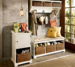 entryway storage shelf entryway mudroom inspiration ideas coat closets diy built ins benches shelves and