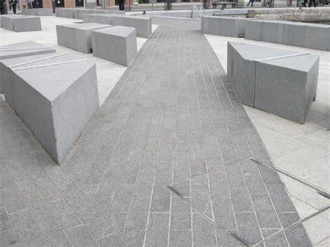 stone benches ireland granite clad bench google search art architecture