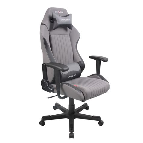 Racer Computer Chair by Racer Gaming Chair Home Furniture Design