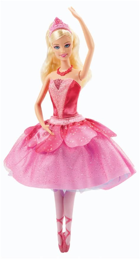 film barbie ballerina barbie movies dolls barbie movies photo 35856155