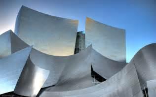 architecture buildings modern hd wallpaper 171 minimalix