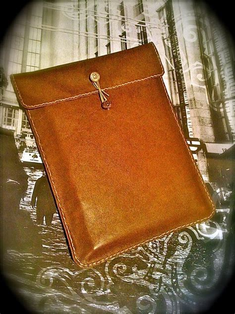 leather craft project ideas 40 best leather craft ideas from scrap leather
