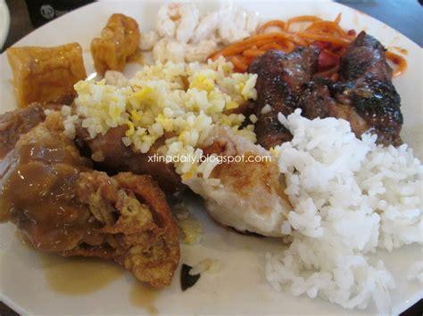 Dimsum Ikan By Fresh Food Corner yam cha seafood and dimsum restaurant buffet