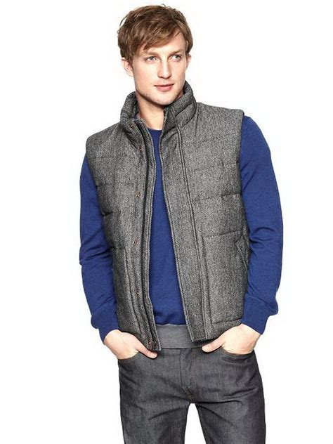 gap winter wants 2013 clothing collection for