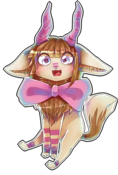 Jam Anime All Collection 18 best images about animal jam anime on
