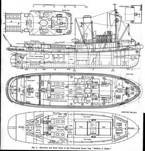 boat dock wiring diagram boat wiring diagram