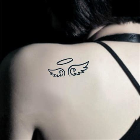 online tattoo editor on photo tattoos fake art apprentice online community angel wings