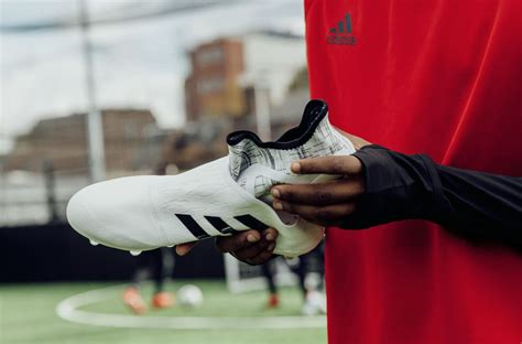 adidas glitch adidas glitch is the customisable boot that s about to