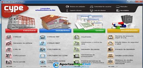 minitab full version free download minitab 17 free download full version crack mobilityerogon