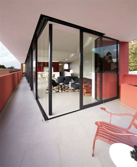 Warna Thn 2015 | trend warna interior tahun 2015 desain interior
