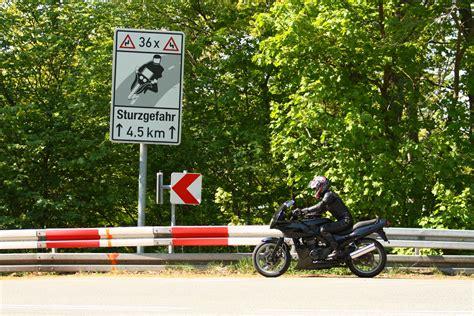 Motorrad Fahren Harz by Motorrad Hotel Und Motorradreisen In Den Harz Hotel