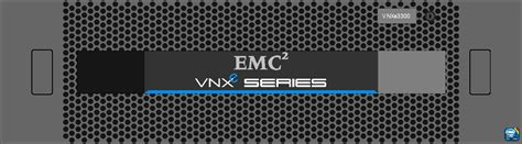 emc visio stencils netzoom visio 174 stencils library updates for cisco dell