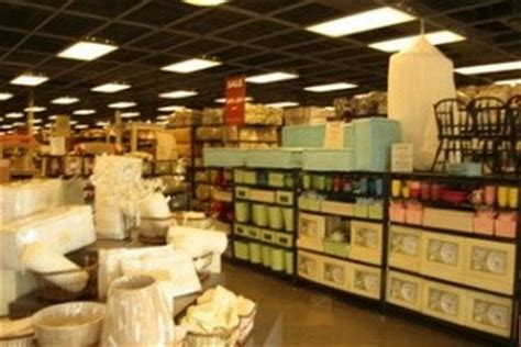 Pottery Barn Dawsonville Ga pottery barn outlet store in dawsonville review