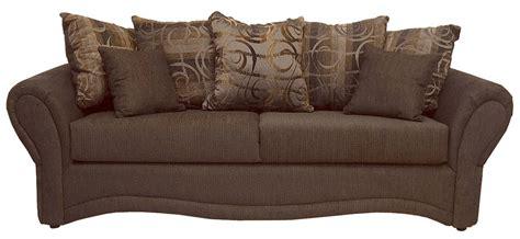Sofa Godiva triad upholstery sofa pumped godiva 3200 s pg homelement