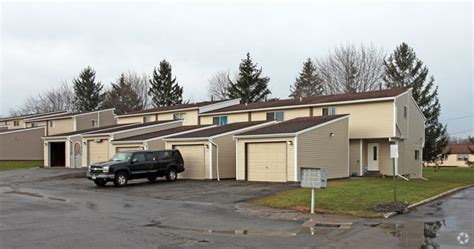 springlake apartments townhouses rentals rochester ny