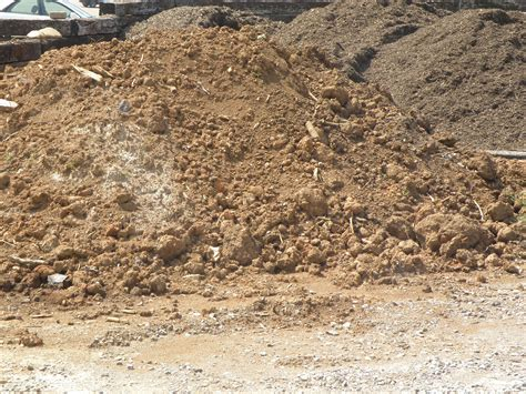 Gravel Tons Per Yard Sands Gravels Soils Gallery The Rock Yard