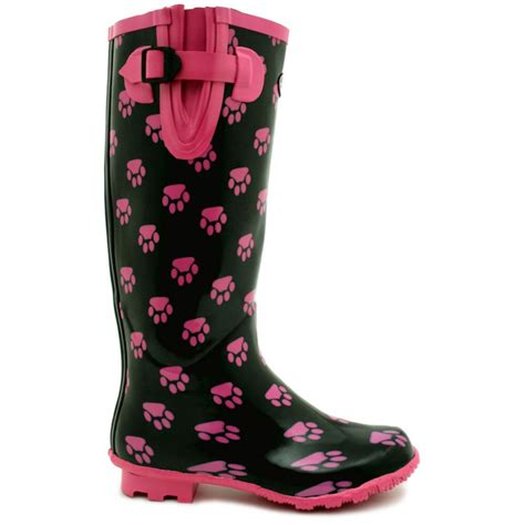 wellies boots paw festival wellies buy paw festival wellies