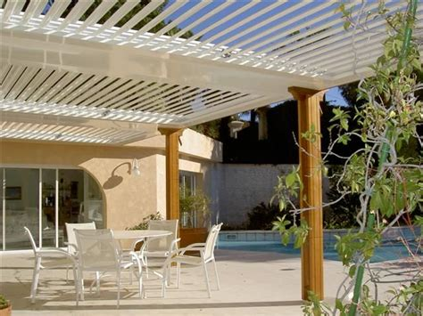 open roof pergola 55 best images about translucent roof panels for patio and green house on decks