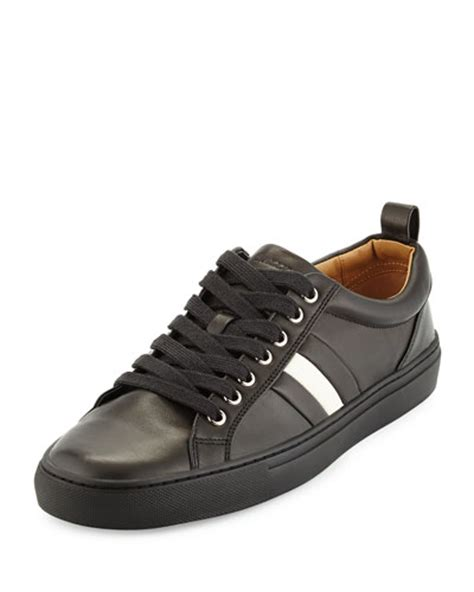 neiman mens sneakers bally shoes for sneakers sandals at neiman