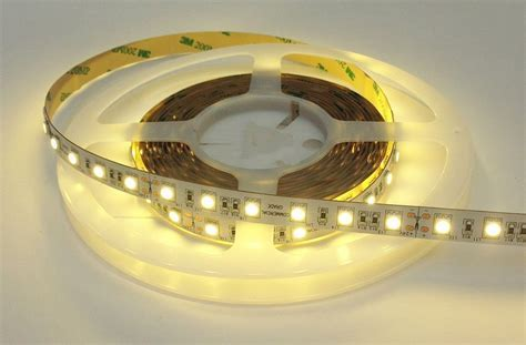 How to Install LED Tape lighting by InStyle LED