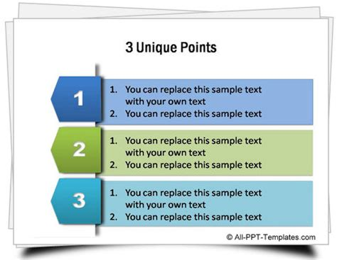 powerpoint tutorial bullet points powerpoint bullet point alternatives