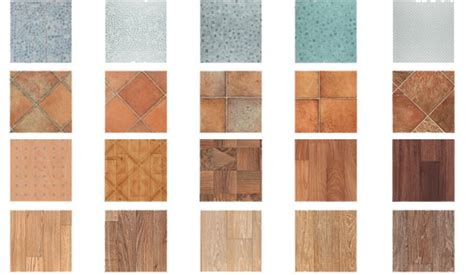 names for vinyl flooring ambassador floor company 187 considering vinyl flooring in your home