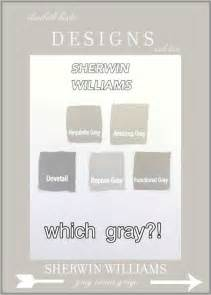 best greige paint colors sherwin williams sherwin williams gray versus greige sherwin williams