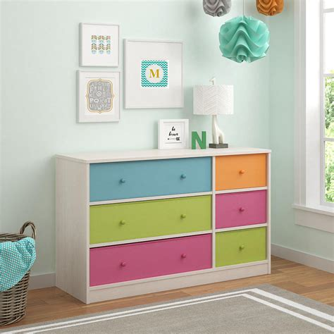 Chest Of Drawers For Nursery by Nursery Chest Of Drawers Total Survival